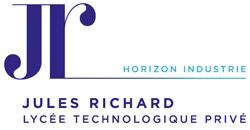 LTP Jules RICHARD